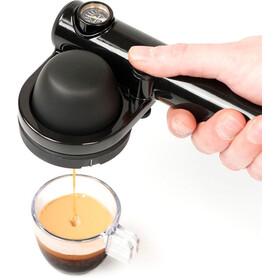 handpresso Wild Hybrid Black Edition